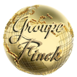 Groupe Finck Prestige Immobilier